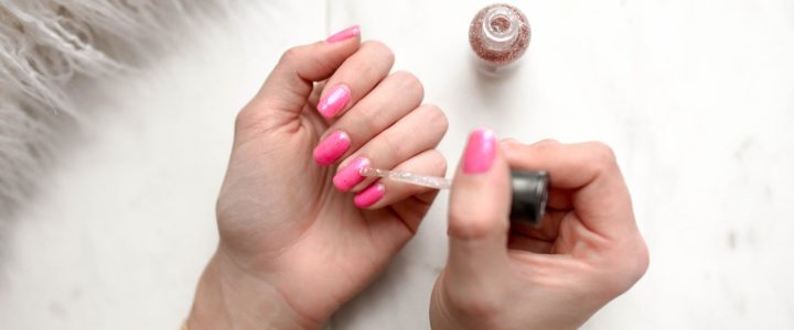 Austin Nail Salon: Get Pampered Before Your Summer Ends at Nails Only